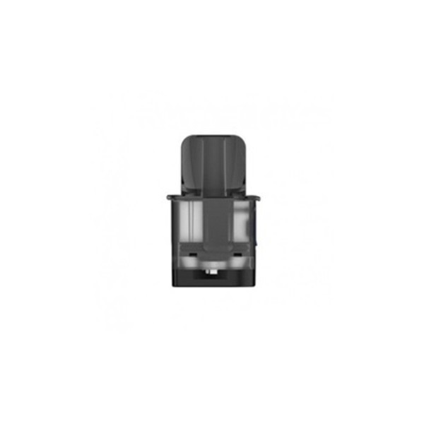 Picture of Innokin Podin Cartridge 2ml