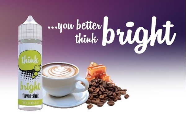 Picture of Think Bright  60ml