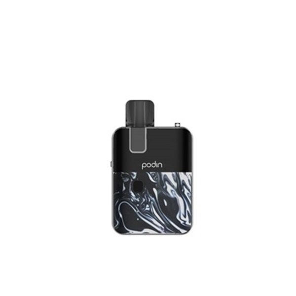 Picture of Innokin Podin Kit 800mAh 2ml Black Marble