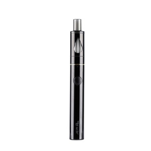 Picture of Innokin JEM Pen Kit 1000mAh Black