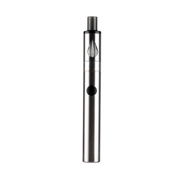 Picture of Innokin JEM Pen Kit 2ml 1000mAh SS