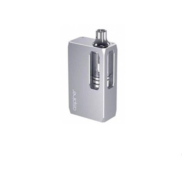 Picture of Aspire K1 Stealth Kit 1000mAh Silver