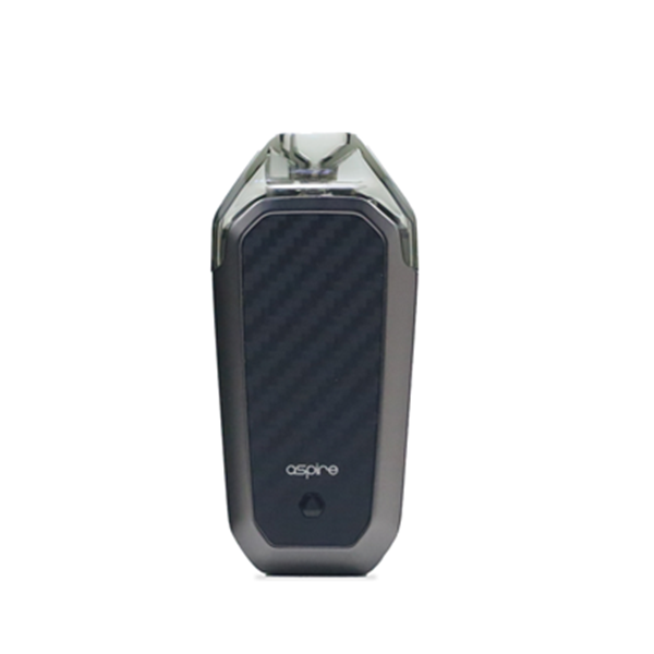 Picture of Aspire AVP AIO Kit 2ml Grey
