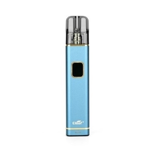 Picture of Eleaf iTap Pod Kit 2ml 800mAh Blue