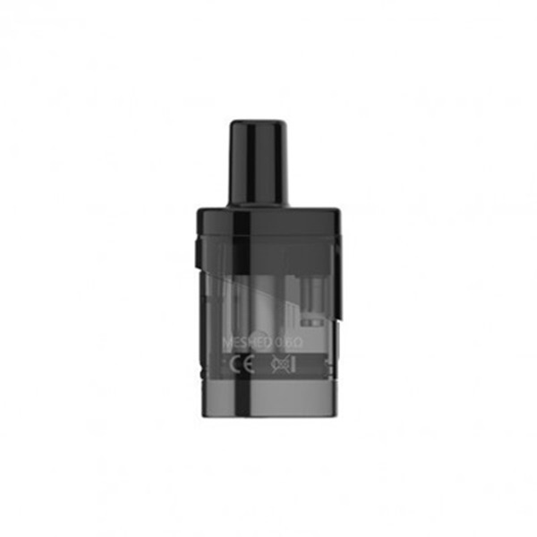 Picture of Vaporesso Podstick Pod Meshed 0.6ohm 2ml