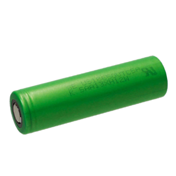 Picture of Sony / Murata VTC5A 18650 35A 2600mAh