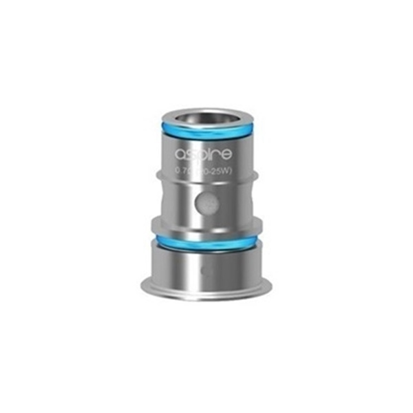 Picture of Aspire Tigon Mesh Coil 0.7ohm