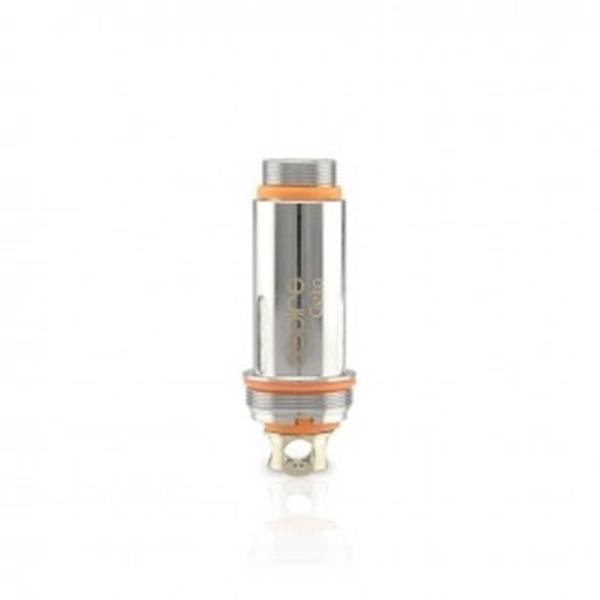 Picture of Aspire Cleito  Coil 0.4ohm