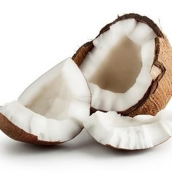 Picture of TPA DX Coconut 10ml