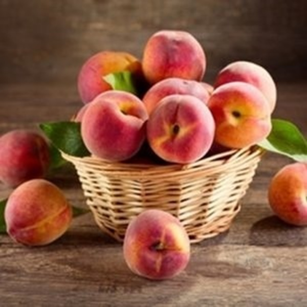 Picture of TPA Peach 10ml