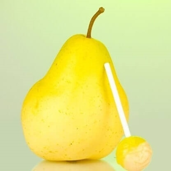 Picture of TPA Pear Candy 10ml
