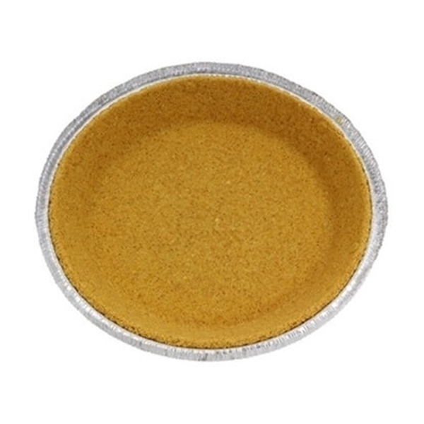 Picture of TPA Cheesecake (Graham Crest) 10ml