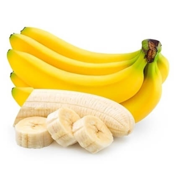 Picture of TPA Banana 10ml