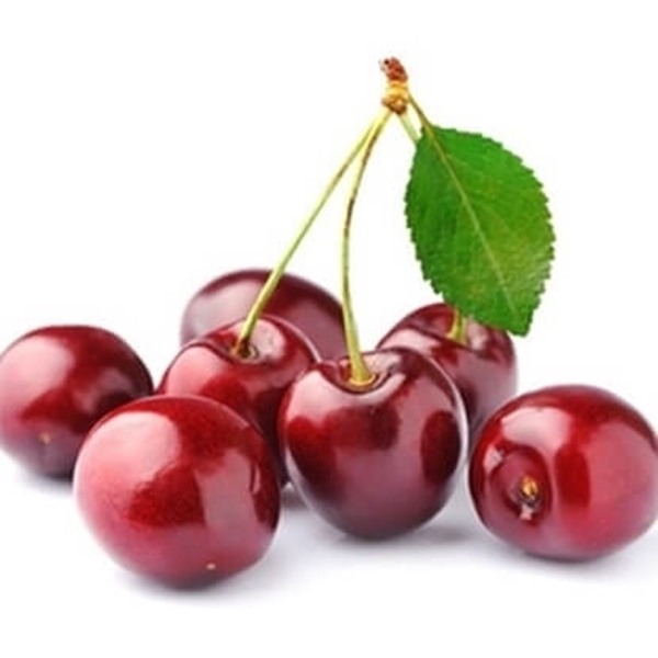 Picture of TPA Black Cherry 10ml