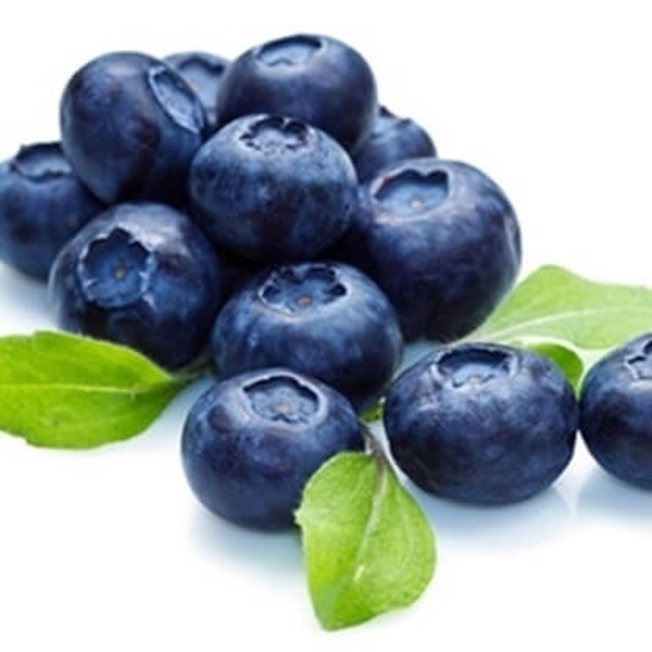 Picture of TPA Blueberry (Extra) 10ml