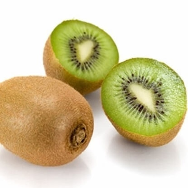 Picture of TPA Kiwi(Double) 10ml
