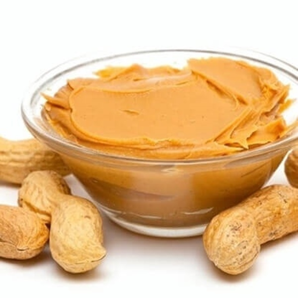 Picture of TPA Peanut Butter 10ml