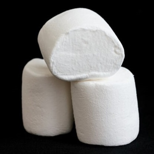 Picture of TPA Marshmallow 10ml
