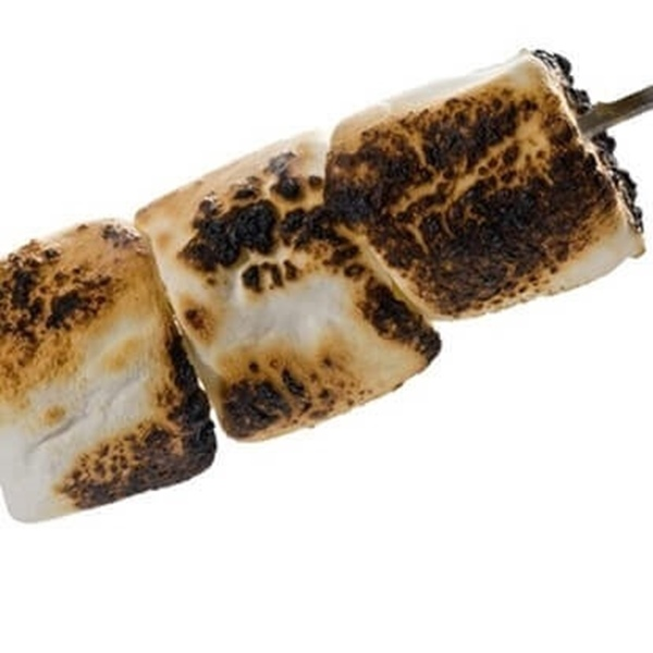 Picture of TPA Toasted Marshmallow 10ml