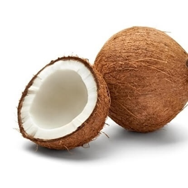 Picture of TPA Coconut Extra 10ml