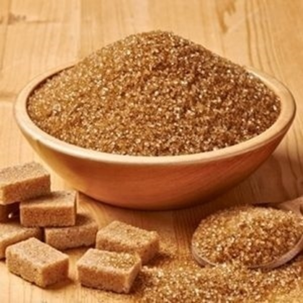 Picture of TPA Brown Sugar 60ml