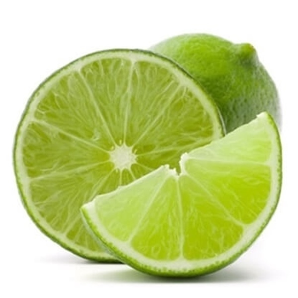 Picture of TPA Key Lime 10ml