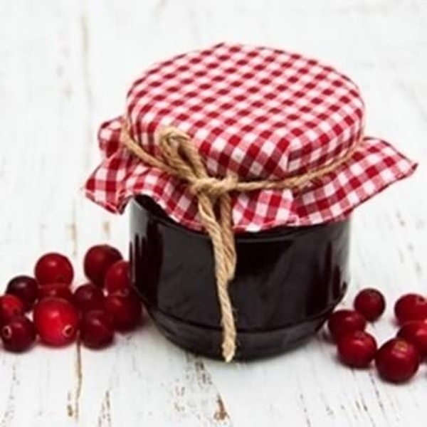 Picture of TPA Cranberry Sauce 10ml