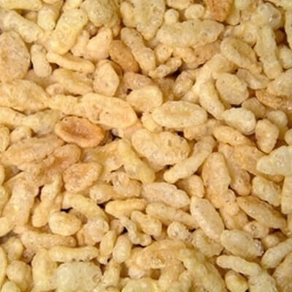 Picture of TPA Rice Crunchies 10ml