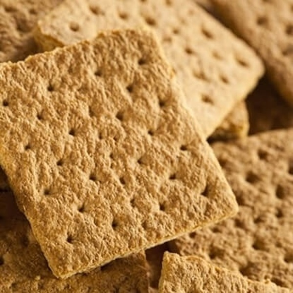 Picture of TPA Graham Cracker Clear 60ml