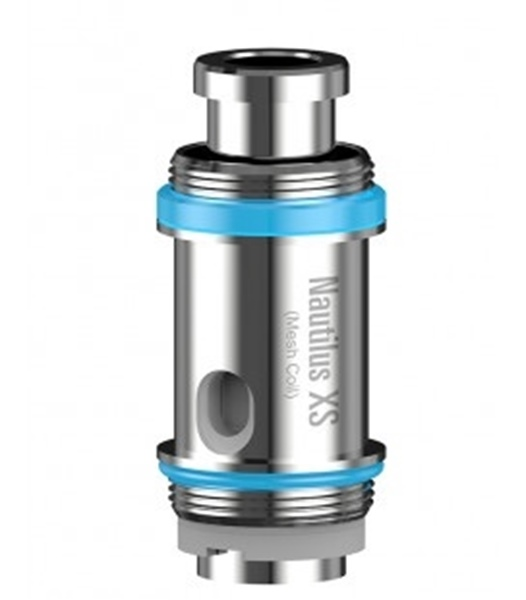 Picture of Aspire Nautilus XS Mesh Coil 0.7ohm