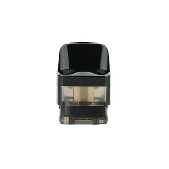 Picture of VooPoo Vinci Pod Cartridge 2ml