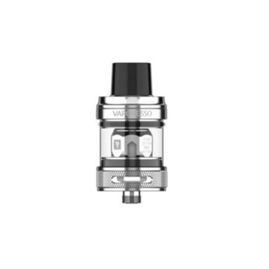 Picture of Vaporesso NRG PE Tank 3.5ml Silver