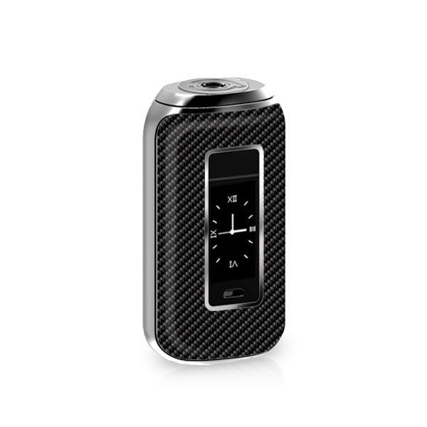 Picture of Aspire SkyStar 210W Black Carbon Fiber