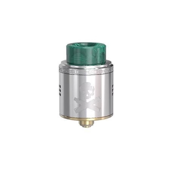 Picture of Vandy Vape Bonza RDA SS