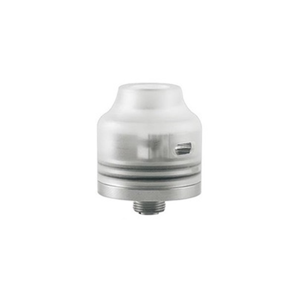 Picture of Oumier Wasp Nano RDA Pearl White