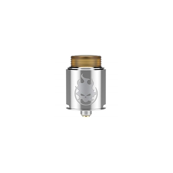 Picture of Vandy Vape Phobia RDA SS