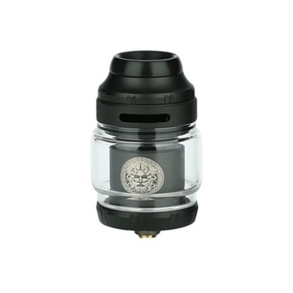 Picture of GeekVape Zeus X RTA 4.5ml Black