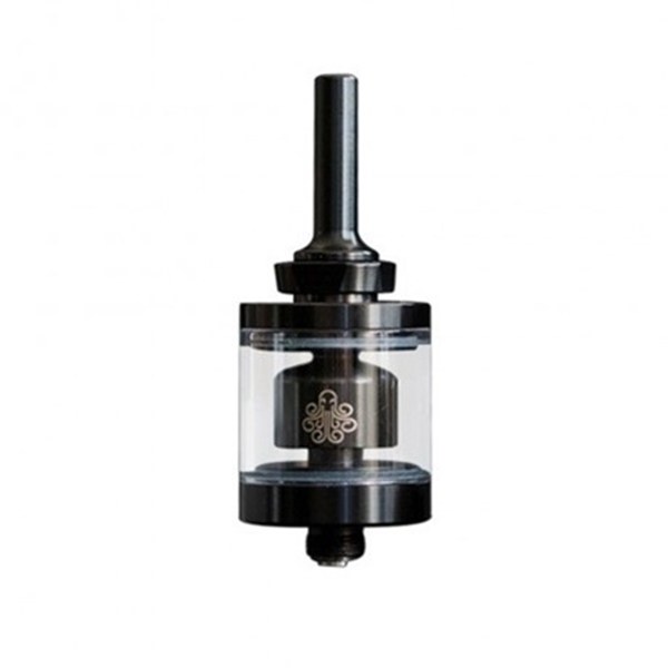 Picture of Cthulhu Hastur MTL RTA Mini 2ml Black