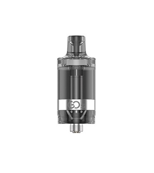 Picture of Innokin Go S 2ml Black