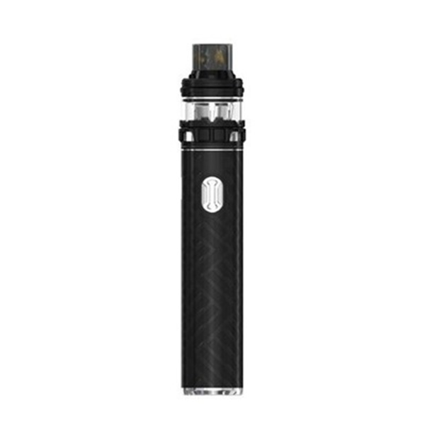 Picture of Eleaf iJust 3 Pro Ello Duro 3000mAh 2ml Black