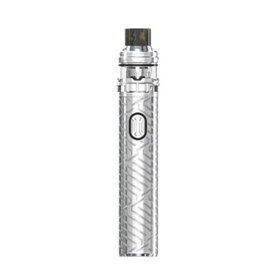 Picture of Eleaf iJust 3 Pro Ello Duro 3000mAh 2ml Silver
