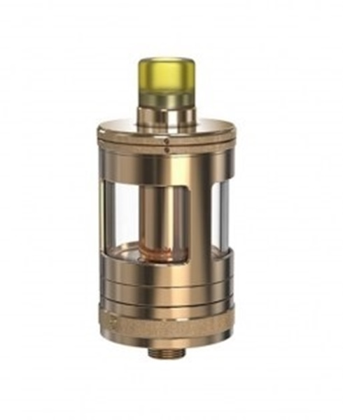 Picture of Nautilus GT Tank by Aspire & Taifun Roze Gold