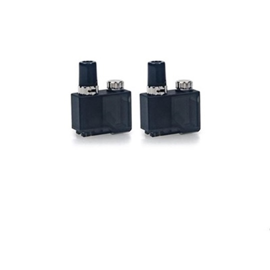 Picture of Lost Vape Orion Q Replacement Pod Cartridge 0.5ohm
