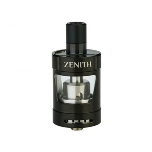 Picture of Innokin Zenith MTL 4ml Black