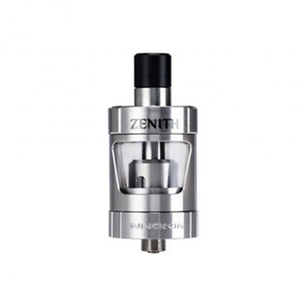 Picture of Innokin Zenith MTL 4ml SS