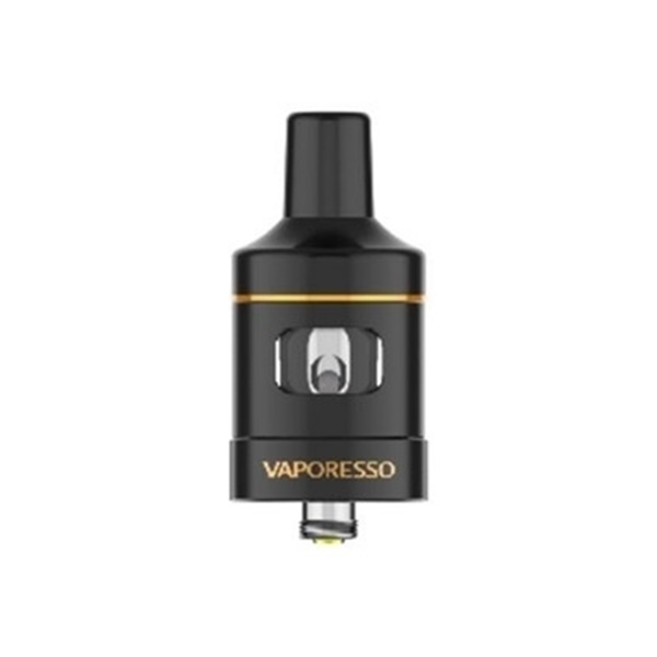 Picture of Vaporesso VM Tank 22 2ml Black