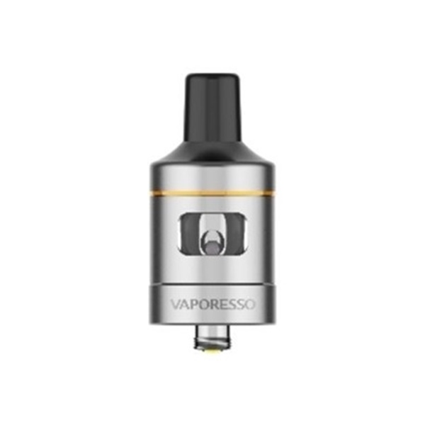 Picture of Vaporesso VM Tank 22 2ml Silver