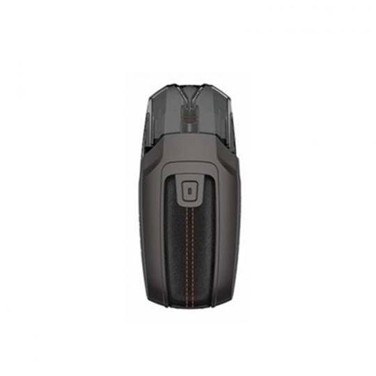 Picture of GeekVape Aegis Pod Kit 800mAh 3.5ml Gunmetal
