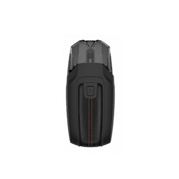 Picture of GeekVape Aegis Pod Kit 800mAh 3.5ml Beetle Black