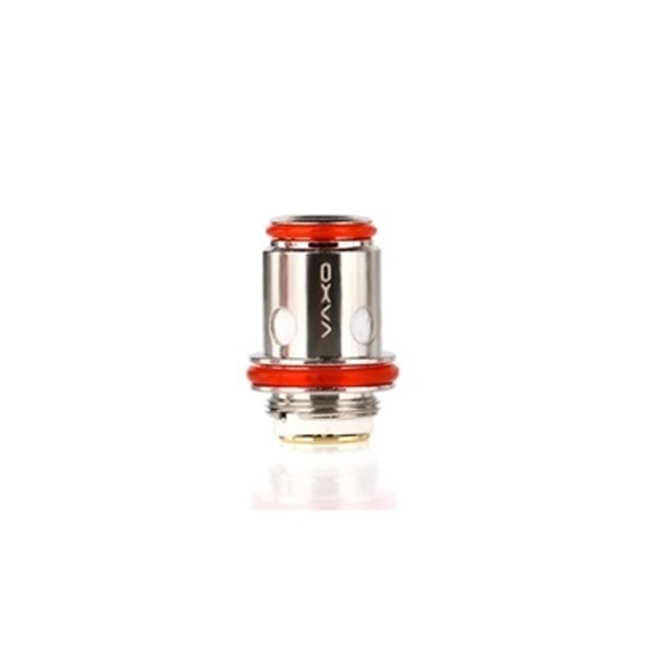 Picture of OXVA Uni Mesh Coil 0.3ohm